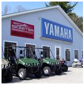 Ken's Yamaha Norway Maine
