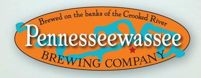 Pennesseewassee Brewing Company - Harrison Maine