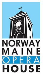 Save Norway Maine Opera House