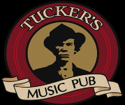 Tuckers Music Pub Norway Maine