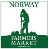 Farmers' Market - Norway Maine