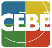 Center for an Ecological-Based Economy (CEBE)