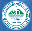 Oxford Hills Chamber of Commerce (OHCC)