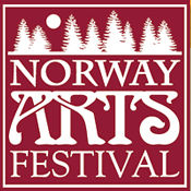 Norway Maine Arts Festival