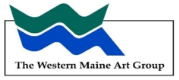 Western Maine Art Group Norway